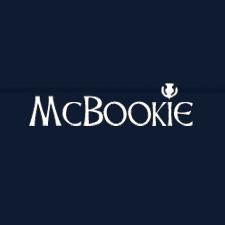 McBookie Casino