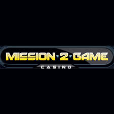 Mission2Game Casino