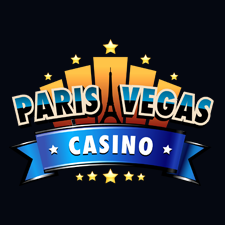 Paris Vegas Casino
