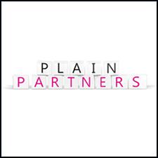 Plain Partners Affiliates