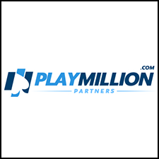 Play Million Partners Affiliates