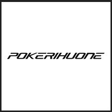 Poker Huone