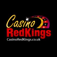 Drueck Glueck Casino