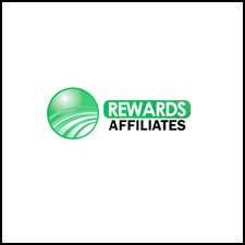 Rewards Affiliates
