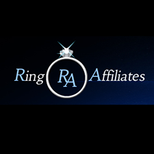 Ring Affiliates