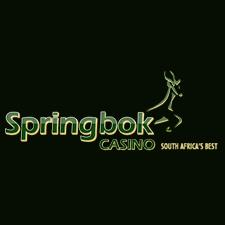 Springbok Affiliates