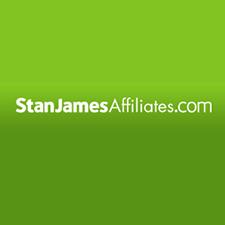 Stan James Affiliates