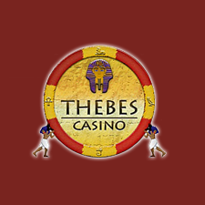 Thebes Canada