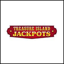 Treasure Island Jackpot Casino