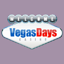 Vegas Days Casino