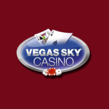 Vegas Sky Affiliates