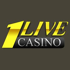 1Live Casino