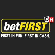 Bet First