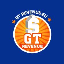 GTRevenue