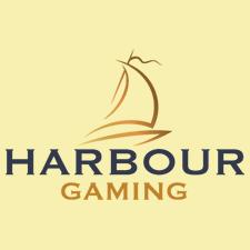 Harbour Gaming Affiliates