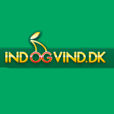 Indogvind Casino