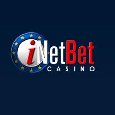 iNetBet.eu Casino