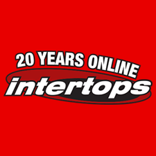 Intertops Affiliates