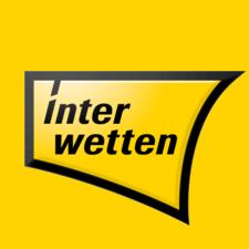 Interwetten Affiliates