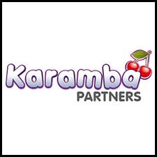 Karamba Partners