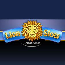 LionSlots Affiliates