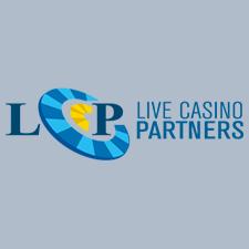 Live Casino Partners Affiliates