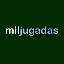 Miljugadas Casino