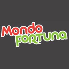 Mondo Fortuna Casino