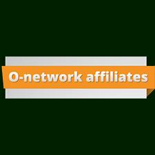O-Network Affiliates