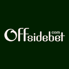 Offside Bet Casino