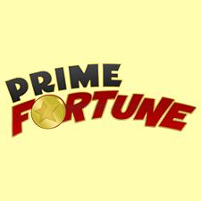 Prime Fortune Casino
