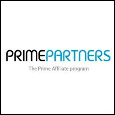 Prime Partners Affiliates
