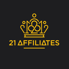 TwentyOne Affiliates