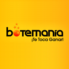 Botemania Casino
