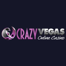 Crazy Vegas Casino