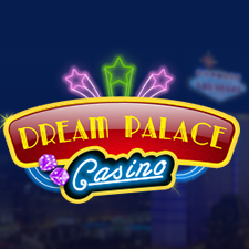 Dream Palace Casino