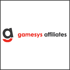 GameSys Affiliates