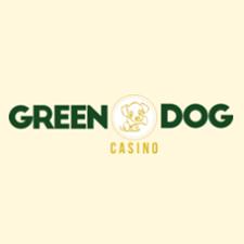 GreenDog Casino