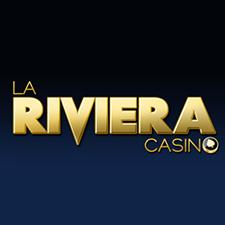LaRiviera Casino