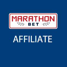 Marathon Bet Affiliates