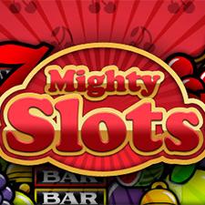 MightySlots Casino
