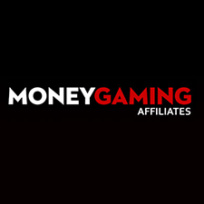 MoneyGaming Affiliates