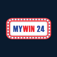 MyWin24 Partners