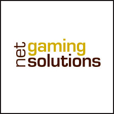 Net Gaming Solutions Affiliates