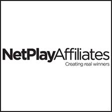 NetPlay Affiliates