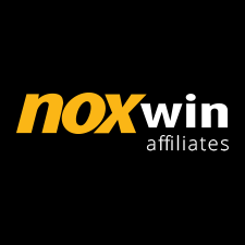 Noxwin Affiliates