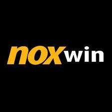 Noxwin Casino