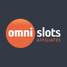 Omni Slots Affiliates