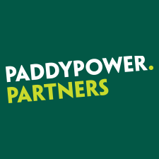 Paddy Power Partners
