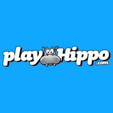 Play Hippo Affiliates